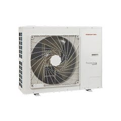 EXT + INTER CAL 9.6 KW THERMIRA